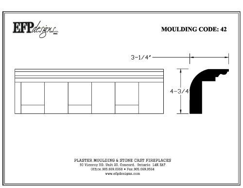 fancy-moulding-booklet-042