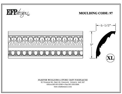 fancy-moulding-booklet-097xl