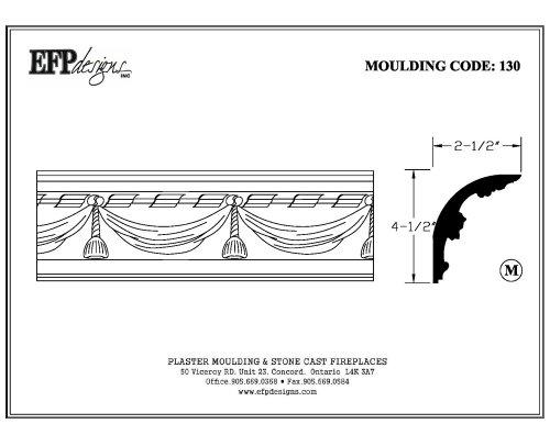 fancy-moulding-booklet-130m