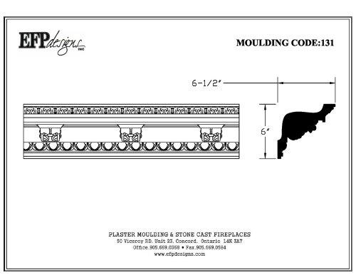 fancy-moulding-booklet-131