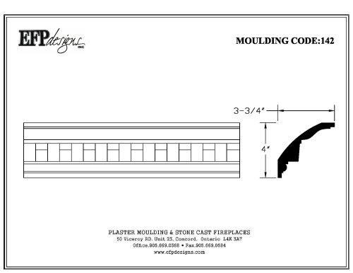 fancy-moulding-booklet-142