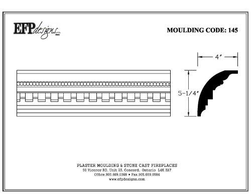 fancy-moulding-booklet-145
