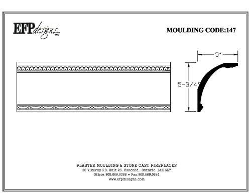 fancy-moulding-booklet-147