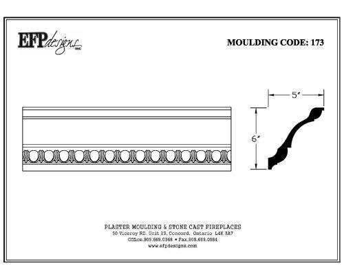fancy-moulding-booklet-173