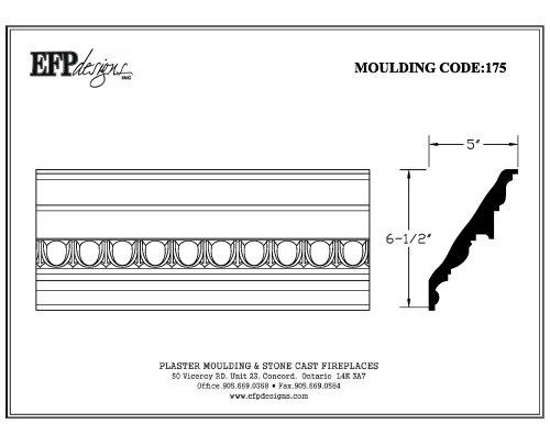 fancy-moulding-booklet-175