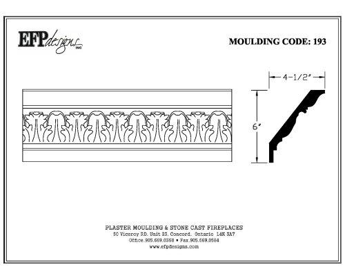fancy-moulding-booklet-193