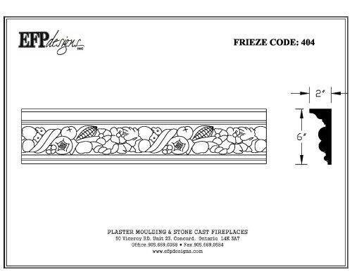 frieze-catalog-404