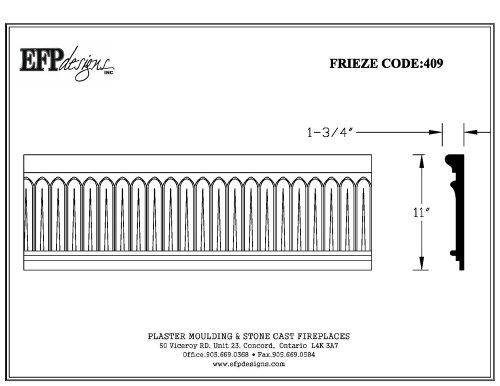 frieze-catalog-409
