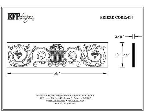 frieze-catalog-414