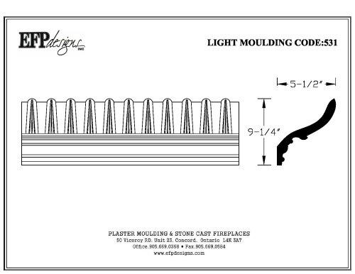 light-moulding-catalog-531