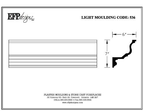 light-moulding-catalog-536