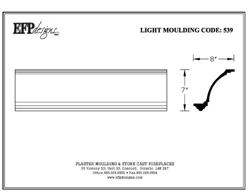 light-moulding-catalog-539